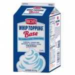 whip-topping-base