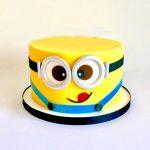 CAKE19046
