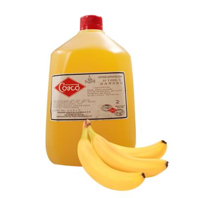 Adaptación-Web-Esencias-Banano