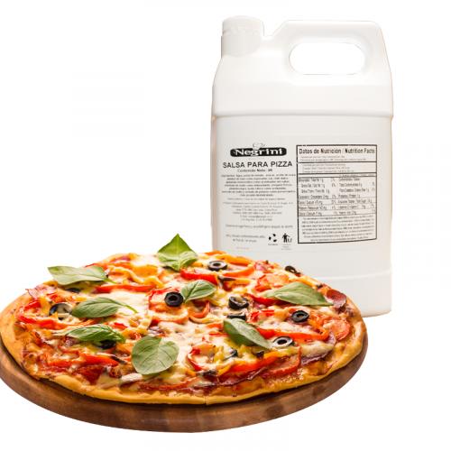 Adaptación-Web-Salsas-Pizza