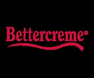Bettercreme_logo