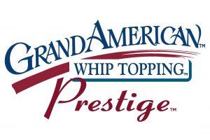 Grand American Prestige