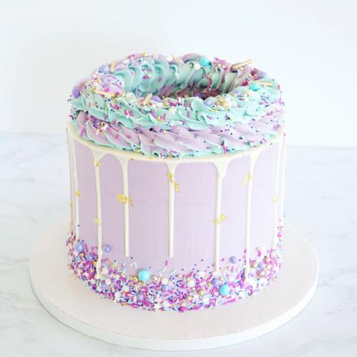 Purple-Sprinkle-Cake-968x1024