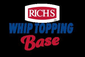Whip Topping Base-02