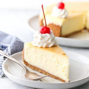 classic-cheesecake-12