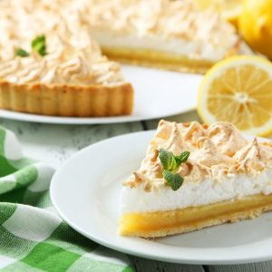 pie-limon-e1500902880805